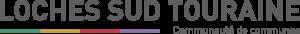 CCLST_logo_RVB_positif
